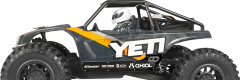 Axial Racing Yeti Jr. 1/18 Rock Racer 4WD RTR