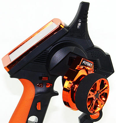 flysky_fs-it4_orange_1.jpg
