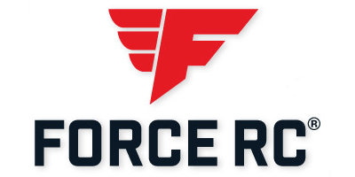 Force RC logo