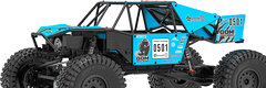 GMADE Rock Buggy GOM GR-01 RTR (GM56010)