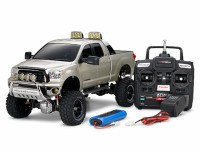 Toyota Tundra High-Lift Full Set