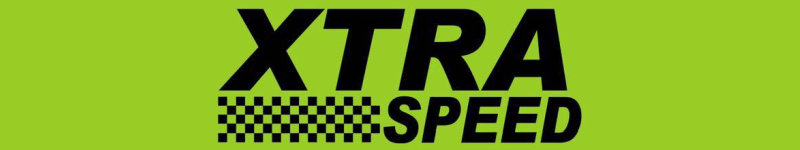 Xtra Speed logo